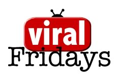 Poll: Viral Friday # 6: Vote on this week's top clip