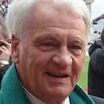 RIP Bobby Robson
