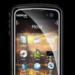 Nokia 97: Don't call it a comeback