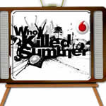 Who Killed Summer?